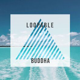 Album cover of Loopable Buddha