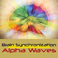 Alpha Waves: Brain Synchronization (brain power , alpha
