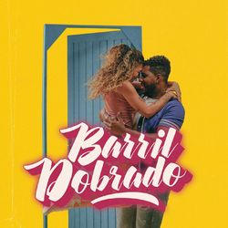 Barril Dobrado - Psirico