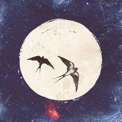 ASAS - Luan Santana Download