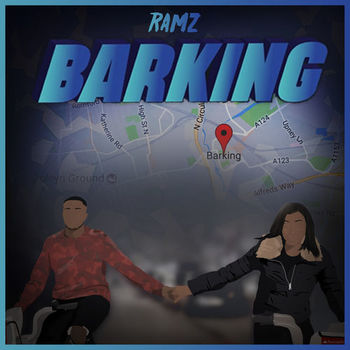 Barking cover