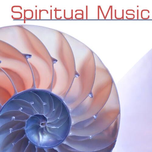 Spiritual Health Music Academy: Spiritual Music: Healing