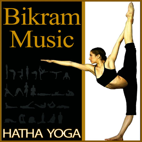bikram final corrected 26 poses of bikram yoga with images and instructions also known as hot yoga.