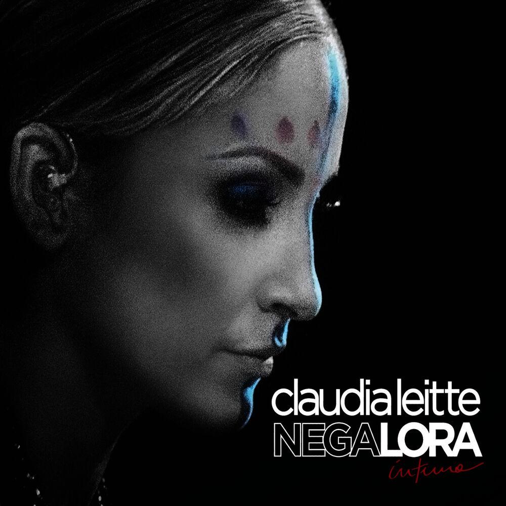 Baixar NegaLora - Íntimo (Edição Bônus), Baixar Música NegaLora - Íntimo (Edição Bônus) - Claudia Leitte 2012, Baixar Música Claudia Leitte - NegaLora - Íntimo (Edição Bônus) 2012