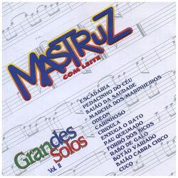 Download Mastruz Com Leite - Grandes Solos II 2016