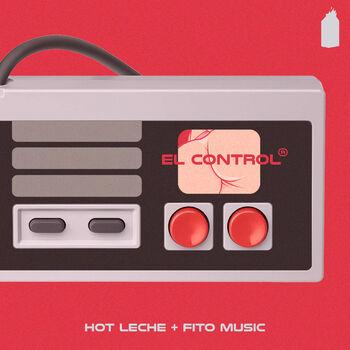 El Control cover