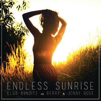 Endless Sunrise cover