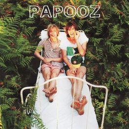 Album cover of Green Juice