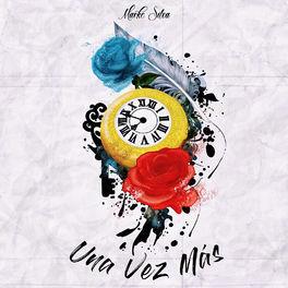 Album cover of Una Vez Más