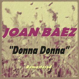 joan baez donna donna