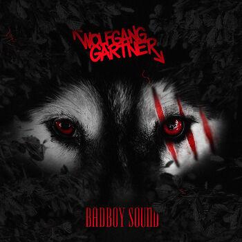 Badboy Sound cover