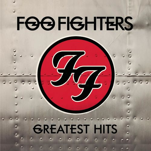 Baixar Single The Pretender – Foo Fighters (2009) Grátis