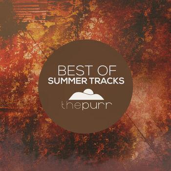 Journey (Original Mix] cover