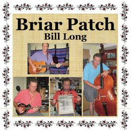 Album cover of Briar Patch