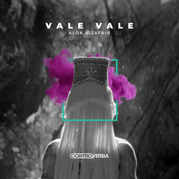 Vale Vale cover