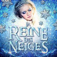 la reine des neiges - La Reine Des Neige En Streaming