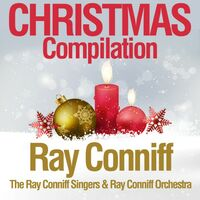 2016 valley records - Ray Conniff Christmas