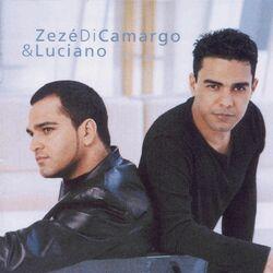 CD Zezé Di Camargo e Luciano – 2001 download
