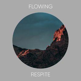 Album cover of # Flowing Respite