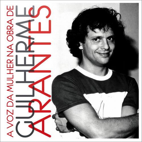 ARANTES GUILHERME MUSICA GRATIS BAIXAR CHARME CHEIA DE