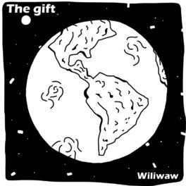 Album cover of The Gift