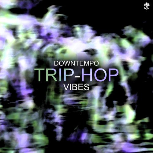 Various Artists: Downtempo Trip-Hop Vibes - Music Streaming