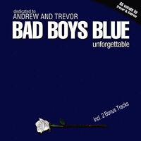 I Wanna Hear Your Heartbeat - BAD BOYS BLUE