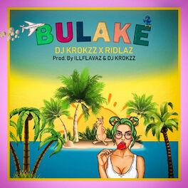 Album cover of Bulake