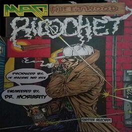 Album cover of Mac Fleetwood