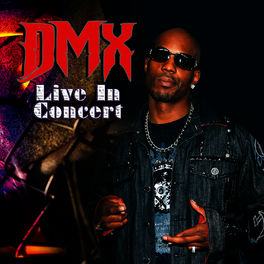 dmx redemption of the beast