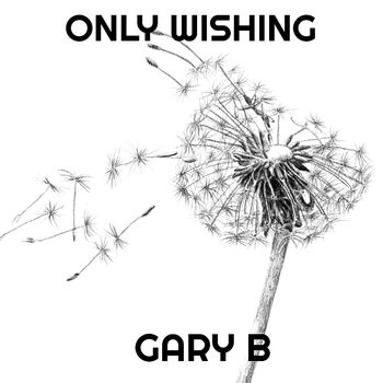 Only Wishing cover