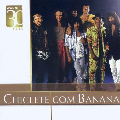BANANA COM 2011 CD CHICLETE DOWNLOAD GRATUITO MP3