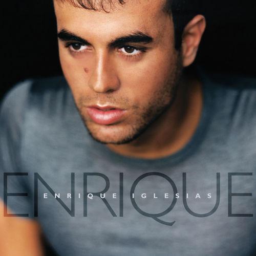 Baixar CD Enrique – Enrique Iglesias (2000) Grátis