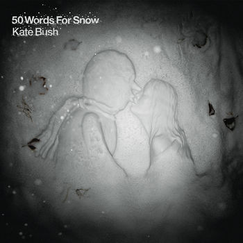 50 Words For Snow cover