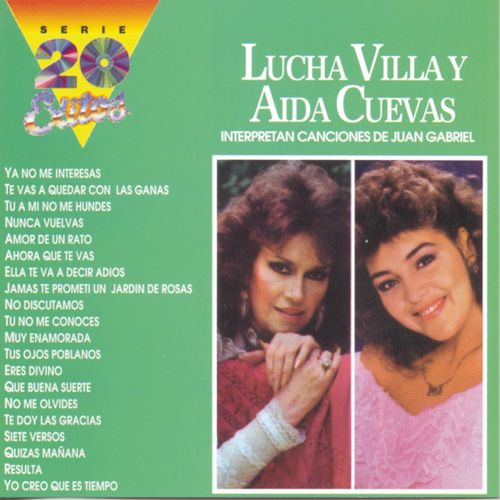 Cd Lucha Villa y Aida Cuevas 500x500-000000-80-0-0