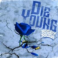 Die Young (Bishu rmx) - RODDY RICCH