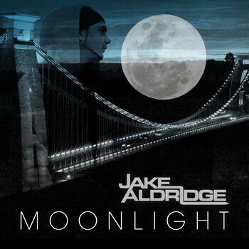 Moonlight (feat. Derrell Ballard-Levy) cover