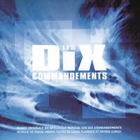 les 10 commandements musique