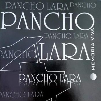 El Carbonero cover