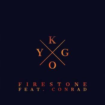 Firestone cover