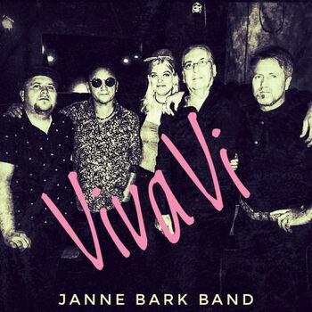 Viva Vi cover
