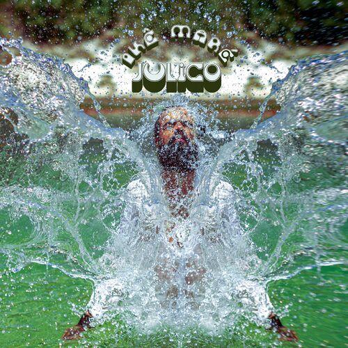 CD Julico - Ikê Maré 2020 - Torrent download