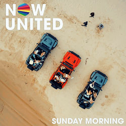 Sunday Morning - Now United Download