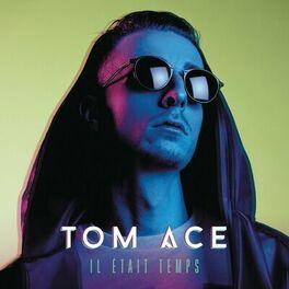Album cover of Il était temps