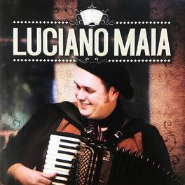 Album cover of A Gaita do Rio Grande