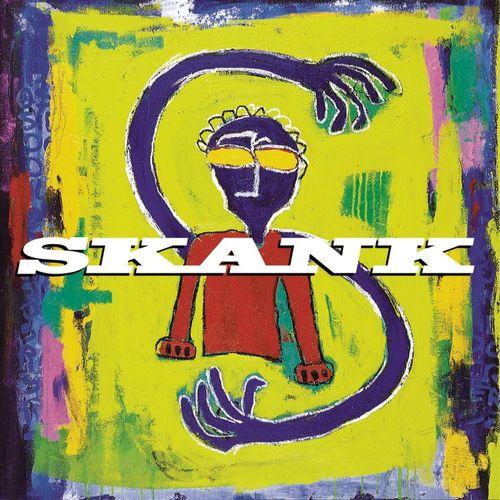 Baixar CD Siderado – Skank (1998) Grátis