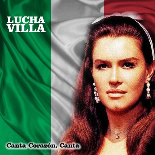 CD Lucha Villa-canta corazon canta 500x500-000000-80-0-0