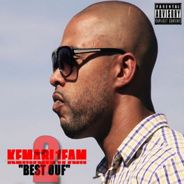 Album cover of Best ouf 2
