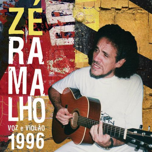 Baixar Single Voz & Violão (1996), Baixar CD Voz & Violão (1996), Baixar Voz & Violão (1996), Baixar Música Voz & Violão (1996) - Ze Ramalho 2018, Baixar Música Ze Ramalho - Voz & Violão (1996) 2018