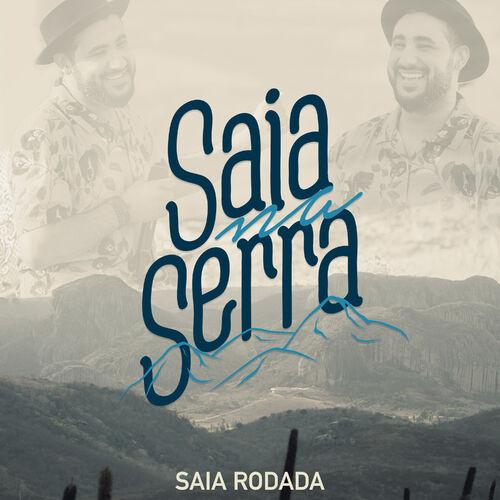 Baixar CD Saia na Serra – Saia Rodada (2019) Grátis
